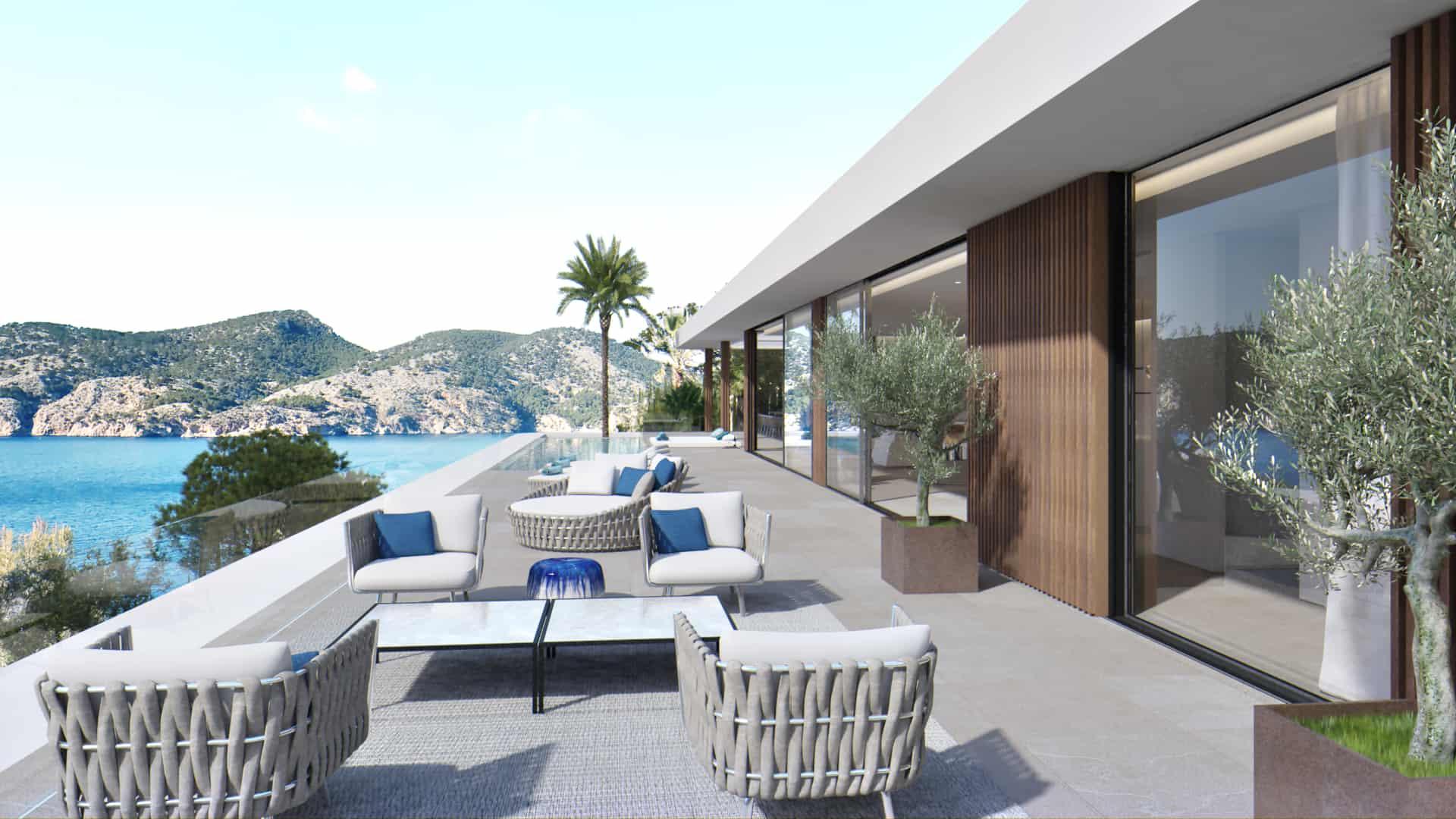 Relax Almendra Camp de Mar Mallorca
